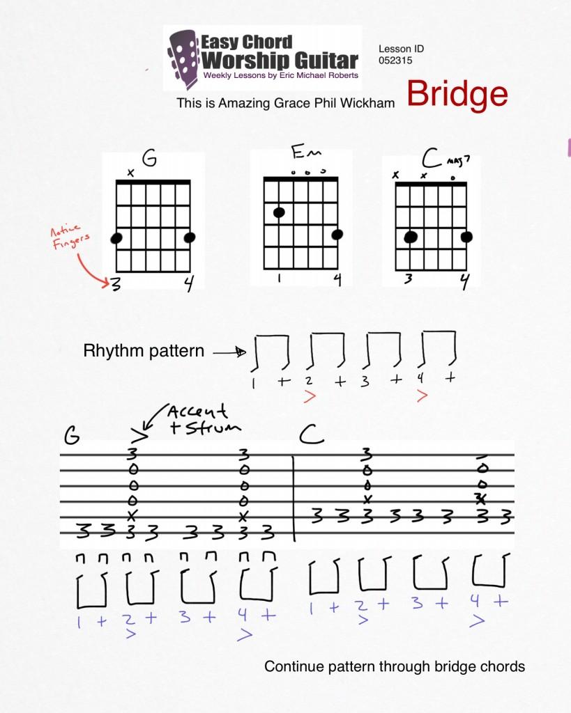thisisamazing-bridge